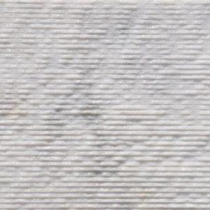 Afyon Beyaz Mermer Arcobaleno Taraklama