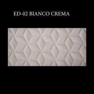 ED-02 Bianco Crema