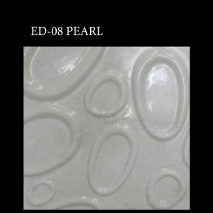 ED-08 Pearl