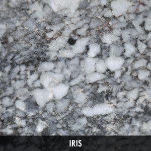 Iris Ocak