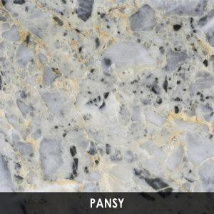 Pansy Ocak